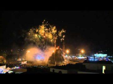 Focara Novoli 2011 un filmato inserito da Zakaria