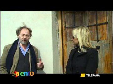 Intervista a Novoli