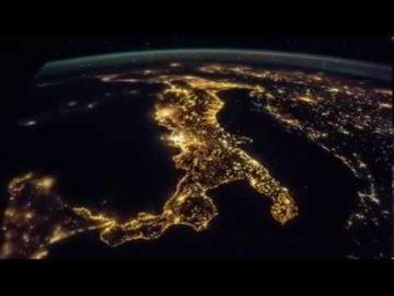 Parla della nostra Italia ma come avete fatto a ridurla in questo modo