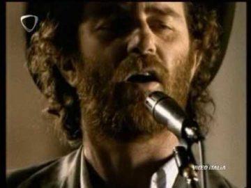 La canzone girardengo di Francesco De Gregori dal film girato a Ranverso il campione e il bandito