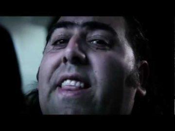Balkanika Pizzicata - Video Clip dei Mascarimirì