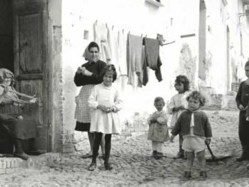Carlo Levi un Torinese Lucanizzato