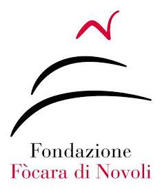 Fondazione Fòcara di Novoli