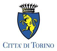 Il sito ufficiale della città di Torino