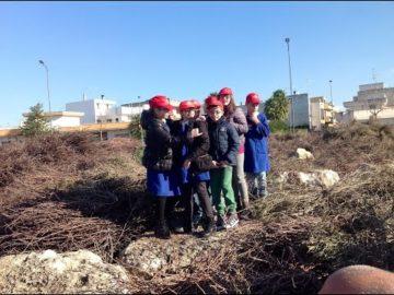 Novoli: Aspettando la Focara 2015