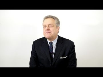 Intervista a Mauro Pecchenino - 4abetterworld ha fatto della scrittura
