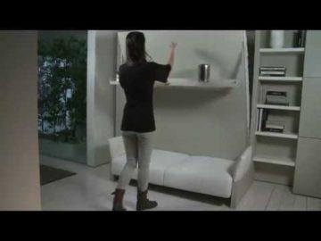 Clei Living Furniture