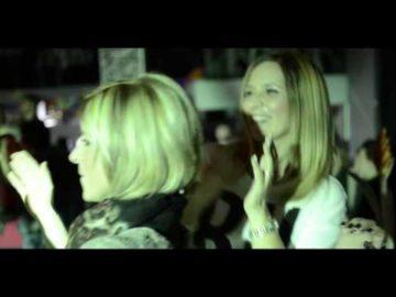 Video jnell'area 51 di Novoli ritrovo dei giovani dove si festeggia lu carniale