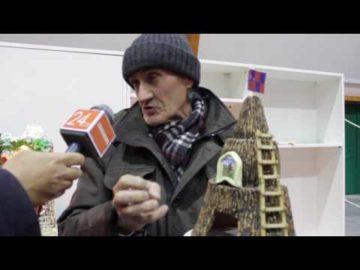I Binari della Tradizione - Comune di Novoli - Leccenews24